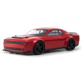 34103B Inferno GT2 VE Dodge Challenger SRT DEMON 1/8 GP RS