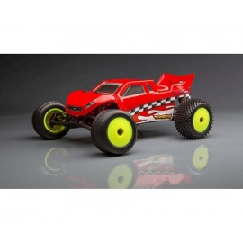 Losi Mini-T 2.0 1/18 RTR 2wd Stadium Truck 40th Anniversary Limited Edition