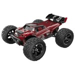 Redcat TR-MT8E V2 1/8 SCale Brushless Electric RC Monster Truck