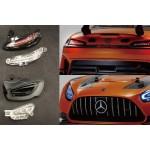 34424 Fazer Mk2 2020 Mercedes GT3