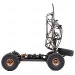 1/10 Lasernut U4 4WD Brushless RTR with Smart ESC