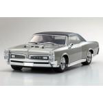 34431T1 Fazer Mk2 1967 Pontiac GTO