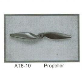 12*6 Propeller