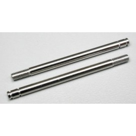 Traxxas Shock Shafts Long LSII
