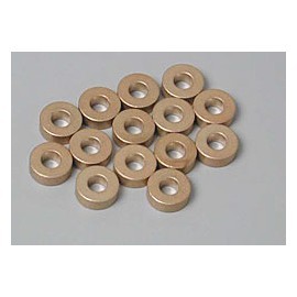 Traxxas Oilite Bushings (14)
