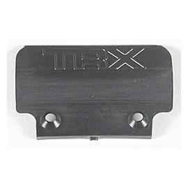 Traxxas Front Bumper TRX-1/TRX-3