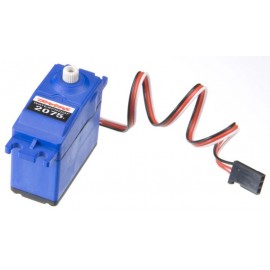 Traxxas Digital High Torque Servo
