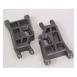 Traxxas Suspension Arms Front (2)