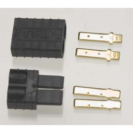 Traxxas Male/Female Traxxas Connector (1)