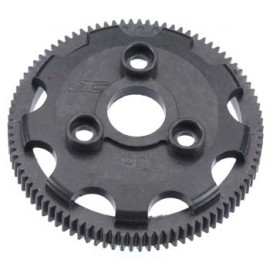 JConcepts Silent Speed Spur Gear 48P 90T