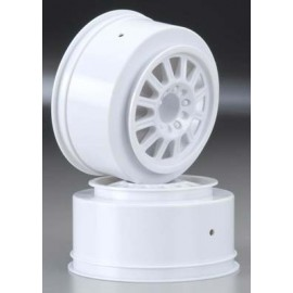 JConcepts Rulux White Wheel Front Slash (2)