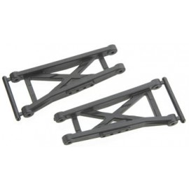 Pro-Line ProTrac Suspension Kit Rear Arms Slash
