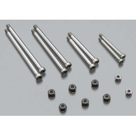 Pro-Line PRO-2 Hinge Pin Set 2WD Slash