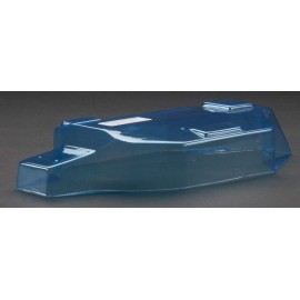 JConcepts Illuzion Chassis Over-Tray Clear Slash