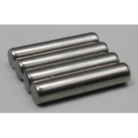Traxxas Axle Pins T-Maxx (4)