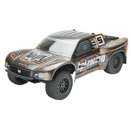 HPI BAJA SUPER 5SC FLUX