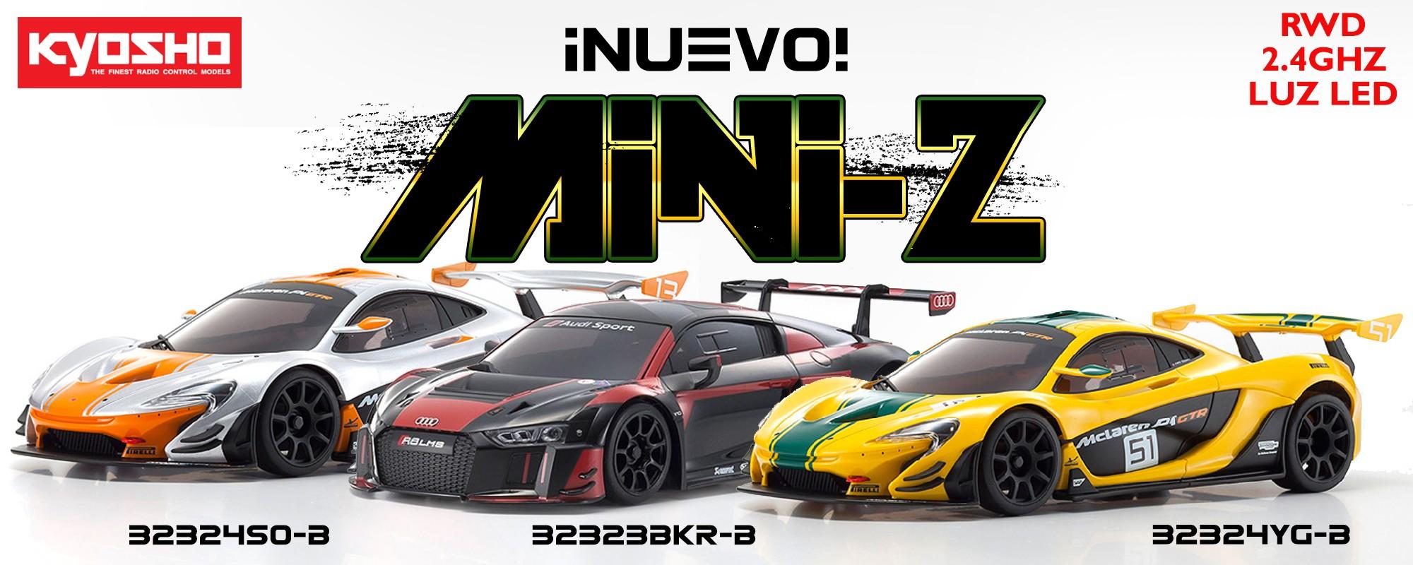 MINIZ